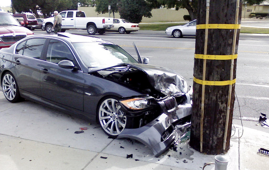 beamer_crash