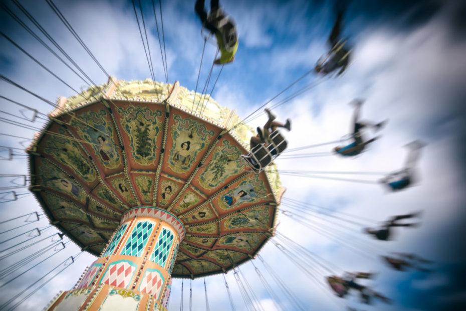 amusementpark_accidents
