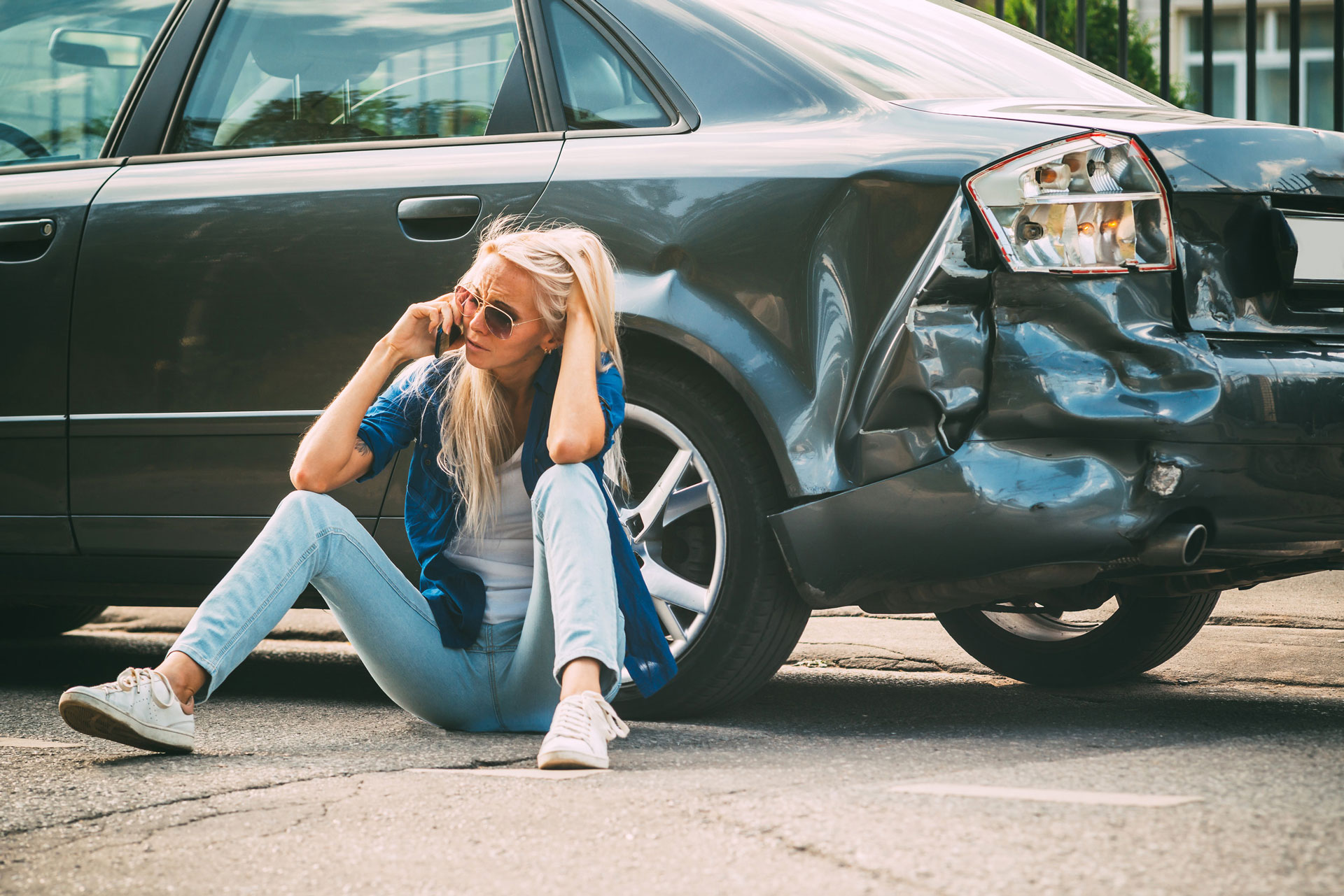 harshlaw-inland-empire-auto-accident-attorney
