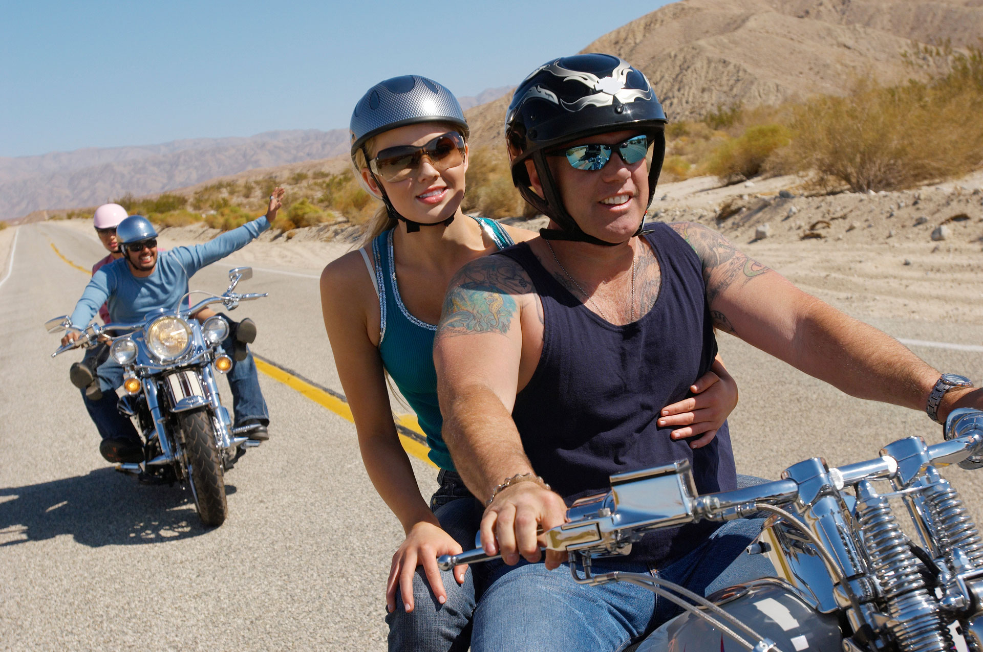 harshlaw-inland-empire-motorcycle-accident-attorney